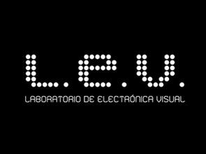 L.E.V. Festival 2012