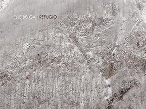 Elle Belga · Refugio