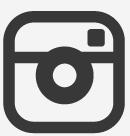 instagram fiumfoto