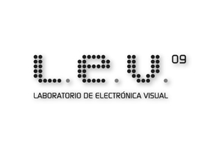 L.E.V Festival 2009