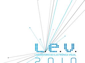 L.E.V. Festival 2010