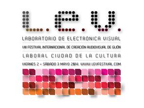 L.E.V. Festival 2014