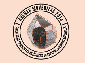 Arenas Movedizas 2014
