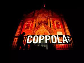 Coppola Portatil
